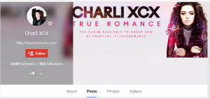 FireShot Screen Capture #504 - 'Charli XCX - Google+' - plus_google_com_u_0_110634664261695384528_posts