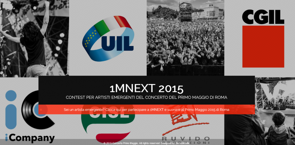 FireShot Screen Capture #565 - '1MNEXT 2015' - www_primomaggio_net_1mnext
